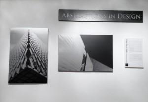 Drive-Thru Gallery Klein