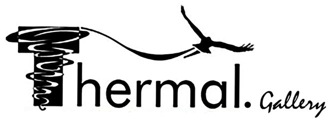 Thermal Gallery Logo